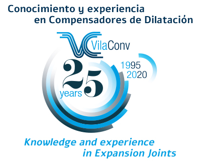 This year we celebrate our 25th Anniversary